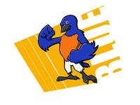 Blue_The_Bluebird