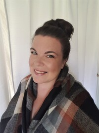 SUNY Empire Recruiter Heather Howard