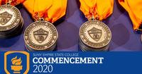 Commencement-2020