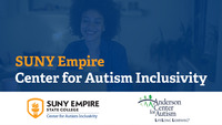 01172 - Center for Autism Inclusivity.png