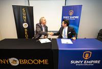SUNY-Broome
