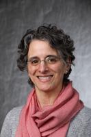 Image of Sue Epstein