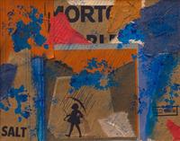 11.8.19-Art-Show