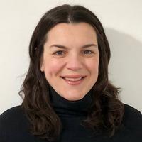 Sophia Mavrogiannis