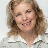 Susan McConnaughy '77