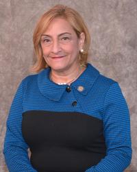 Image of Arlene González-Sánchez