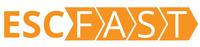 ESCFast Logo