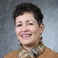 Kathy Hairston