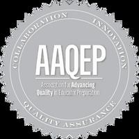 AAQEP-Seal