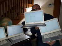 Emad-Rahim_computers