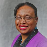 Patricia Isaac