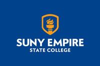 SUNY-Empire-Logo-news-filler-block