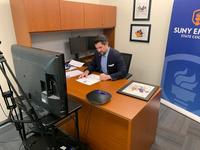 SUNY-Canton-Agreement