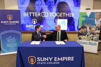 SUNY-Empire-FMCC-2