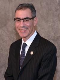 Image of John Maggiore