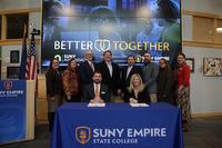 2.12.20-SUNY-Adk-Signing