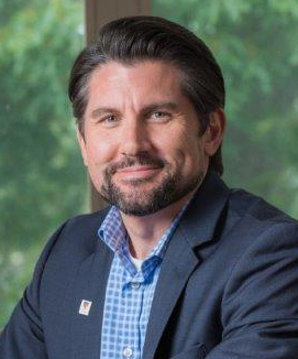Image of Jim Malatras