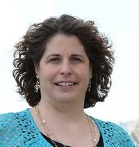 SUNY Empire Recruiter Teresa Henning