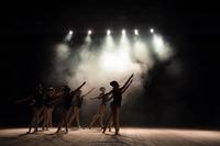 Dance-Museum-Event